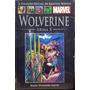 Coleção Graphic Novels N* 20 Wolverine Arma X