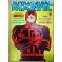 Superaventuras Marvel Colecao Digital Completa