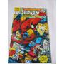 Revista Spider Man - Homem Aranha Em Inglês - 1992 (e 16)
