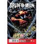 Superior Spider-man Vários Números, Italiano, Marvel