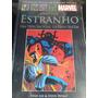 Coleção Marvel Salvat #65 - Doutor Estranho