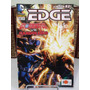 Hq - Os Novos 52 - Edge Nº 12