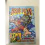 Gibi Heróis Da Tv Nº 8 Marvel Editora Abril Fevereiro 1980