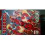 Tropa Deadpool - 8