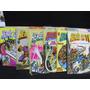 Heróis Da Tv - Marvel - 11 A 19 - Valor Por Edição
