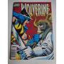 Gibi Wolverine N° 41