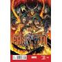 Fantastic Four Vol.15, Inglês