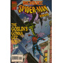 Spider-man 2099 # 41 Marvel Eua Mc