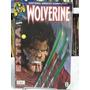 Hq - Wolverine Extra - História Inédita Completa!
