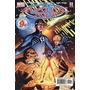 Fantastic Four Vol.489, Inglês