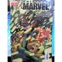 Gibi / Hq Panini Comics Universo Marvel 20 - Frete Grátis