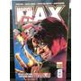 Gibi / Hq Panini Comics Marvel Max 53 - Frete Grátis