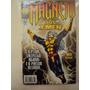 Magneto Dos X-men - Frete Gratis - Editora Abril