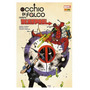 Occhio Di Falco Contro Deadpool (marvel Icon Vol.25)