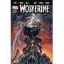 Wolverine: The End Vol.6, Inglês