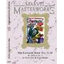 Biblioteca Histórica Marvel Quarteto Fantástico Vol 4