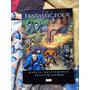 Marvel Masterworks: The Fantastic Four 9 Tp