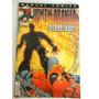 Homem Aranha Nº 8 Derrotado! Ano De 2002 Editora Panini