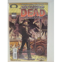 The Walking Dead Nº 1
