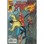 The Amazing Spider Man 05 - Marvel - Gibiteria Bonellihq