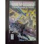 Homem-aranha - A Última Caçada De Kraven - Editora Abril
