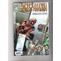 Homem Aranha - Regras Do Jogo - Número 26 - Panini Comics