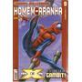 Marvel Millennium Homem-aranha Nº 9 - Marvel - Panini Comics