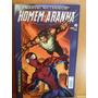 Homem-aranha Marvel Millennium # 45 Panini - Bonellihq Cx 89