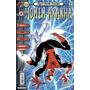 Hq - Super Heróis Premium - Homem Aranha Nº9 Ed Abril 2001