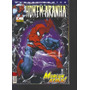Homem-aranha N 9 - Ano 1 - Marvel - Panini Comics