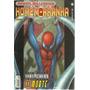 Gibi Marvel Millennium Homem-aranha Nº 10