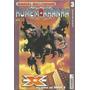 Homem-aranha Marvel Millennium 03 Panini - Bonellihq Cx 88
