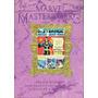 Biblioteca Histórica Marvel Doutor Estranho Volume 1 Anos 60