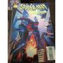 Spider-man 2099 Special - Importada