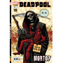 Deadpool Nro 3