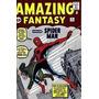 Homem-aranha- Hulk- Capitão Coleções Digitais Completas