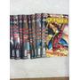 Gibi Homem Aranha - Super Heróis Premium - Ano 2000/2001