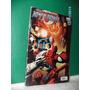 Hq Marvel Millennium - Homem-aranha Nº78 Panini - Fj.jr