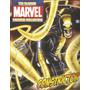 Apenas A Revista Constrictor - Gibiteria Bonellihq Cx 112