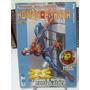 Hq - Marvel Millennium - Homem-aranha Nº7