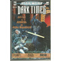 Hq-star Wars:dark Times-12:knights Of The Old..lucas Books