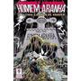 Hq - Gibi - Homem Aranha Nº 2 Ano 1991 Mini-série Em 3 Ediçõ