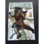Homem Aranha - 114 - Editora Panini
