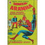 Homem Aranha Nº 5 - Junho De 1975 - Bloch - Raro