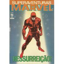 Gibi Superaventuras Marvel #65 - Abril - Gibiteria Bonellihq