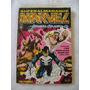 Superalmanaque Marvel No.8 Jul 93 Ed Abril Frete Grátis!