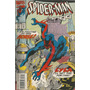 Spider-man 2099 Vol 13 - Gibiteria Bonellihq Cx272