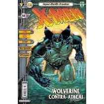 4 Revistas - Hq Super Heróis Premium Nº14 + Superman Nº 10