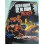 Homem Aranha X Rei Do Crime - Até A Morte (edição Especial)