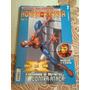 Marvel Millennium Homem-aranha Nº 7 - Estado De Coleção!!!